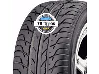 "175/185/195/205/215/225/235/245/40/45/50/55/60/13""14""15""16""17""18""19"" TYRES"
