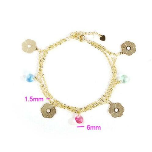 Bracelet Fashion Neuf N° 88