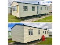 Static Caravan For Sale SITE FEES INCLUDED Sea Views North West 4 Star 12 Month Park Heysham