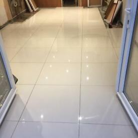 60x60 large floor tiles for sale