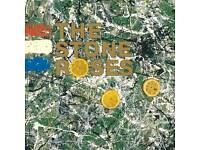 2 x Stone Roses @ Wembley 17th June