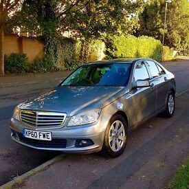 WOW LOOK!! SUPERB EXAMPLE!!LOVELY DRIVE!!CGI BLU EFFICIENCY WITH START TOP!!LOW PRICE BE QUICK!!