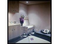 New***Traditional Thai massage 07846268346
