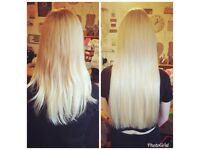 ESSEX Mobile Micro Ring Hair Extensions