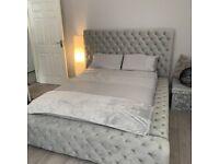 GOOD QUALITY AMBASSADOR BEDS FOR SALE