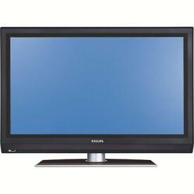 Joblot of Digital Freeview HD HDMI Plasma TVs Untested No Broken Screens Unopened Ready for Export