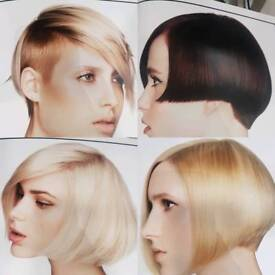 Free Bob S Midlength Cuts Gent S Haircuts By Qualified Toni Guy