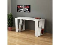 Home Office/Computer Desk