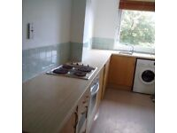 2 bedroom furnished flat to rent in Cumbernauld