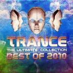 Trance - The Ultimate Collection - Best Of 2010 (CDs)