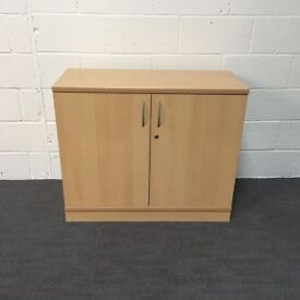 office furniture from clearance