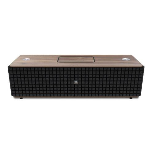 JBL Authentics L16 refurbished Bruin
