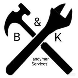B&K Handyman Services