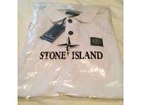 Stone island polo