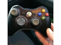 For Sale XBOX 360 Wireless Controllers