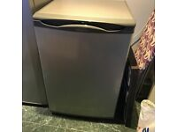 Freezer - Hotpoint under the counter model