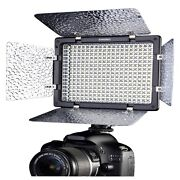 Panasonic Color Video Camera