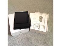 Apple iPad mini 2 16GB, Wi-Fi, 7.9in - Space Grey