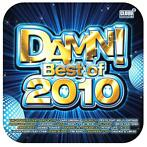 Damn! best of 2010 (CDs)