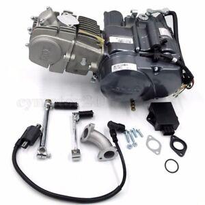 $_35?set_id=880000500F lifan 150 motorcycle parts ebay