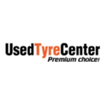 Used Tyre Center - Bandenservice