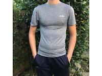 Men's Ellesse Tshirt