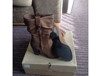 Genuin Ugg Boots