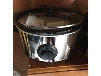Breville Slow Cooker 3.5L