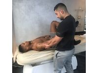 BSc Sport & Exercise Rehabilitation Strength & Conditioning, Injury Prevention, Sports massage