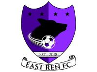 2003 goalkeeper required