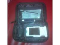 onetouch verio IQ blood glucose meter for sale in liverpool