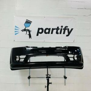 New Painted 2005 2006 2007 Jeep Grand Cherokee SRT-8 Front Bumper Canada Preview