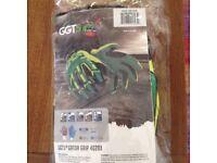 Specialist Safety Gloves
