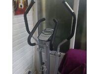 York Platinum Series X730 Stairmaster - Great condition