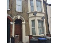 Spacious double room in 4 bedroom flat in Brent Central NW10