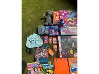 SOLD FREE kids toys & games used some may SOLD
