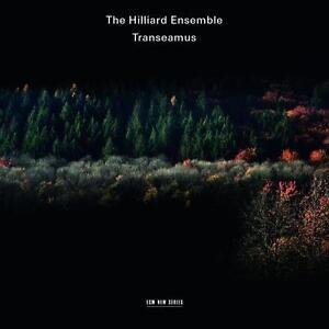 Hilliard Ensemble, the - Transeamus (OVP)