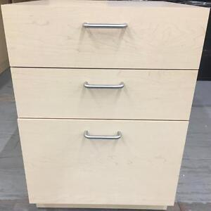 FILING CABINET AND MORE OFFICE FURNITURE ON SALE NOW @ SOURCE LIQUIDATIONS!
