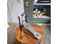 Mapex P950 Bass Drum Pedal