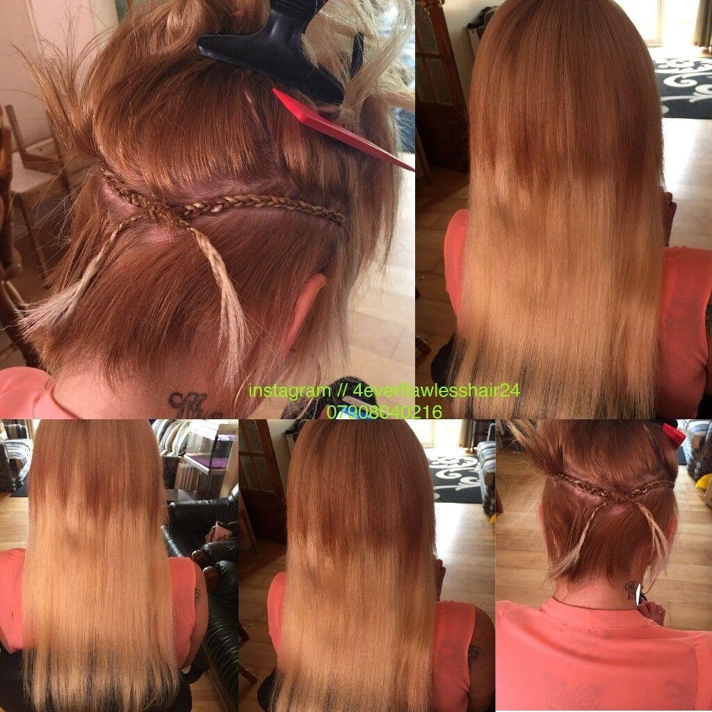 Box braidsfaux locs cornrow closure weave hair extension afro hair extension la weave micro ring nano ring box braids crochet pmusecretfo Gallery