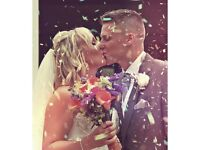 Special Offer Wedding Photography