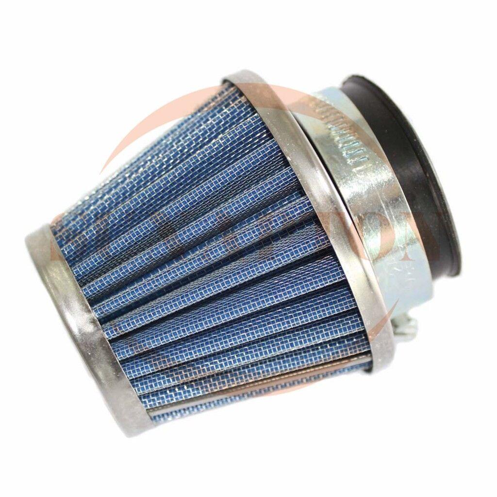 Air Filter for ETON AXL90 RXL50 RXL90 50cc 90cc Viper 2-Stroke ATV