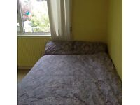 Double Room To Let in OLD Aberdeen £299