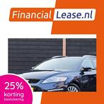 Ford Mondeo Wagon 1.6 TDCi ECONETIC LEASE TITANIUM, Navi, H