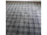 £10 a week carpets, interest free no credit check!