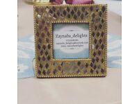 Zaynabs_delights