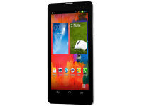3G phablet 7'' Phone/Tablet Android 4.4 Dual SIM Smart Phone Dual Camera