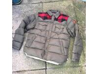 Penfield Rockford jacket size small