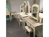 January Sale - Furniture Warehouse Clearance Sale