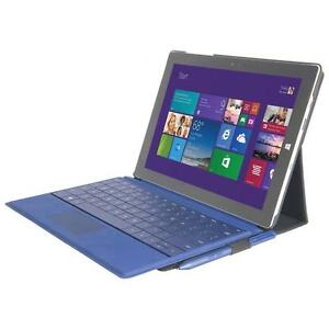 Microsoft Type Cover for Surface 3
